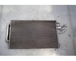 Radiatore A/C HYUNDAI Tucson  Serie (04>09)