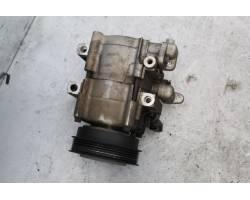 Compressore A/C HYUNDAI Tucson  Serie (04>09)