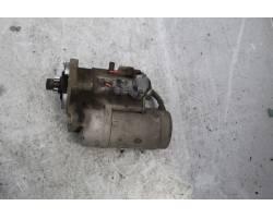 Motorino d' avviamento HYUNDAI Tucson  Serie (04>09)