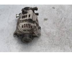 Alternatore HYUNDAI Tucson  Serie (04>09)