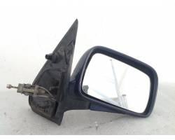 Specchietto Retrovisore Destro VOLKSWAGEN Polo 3° Serie