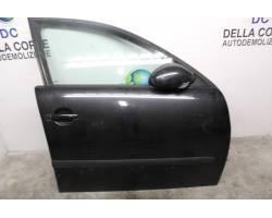 Portiera anteriore Destra SEAT Ibiza Serie (05>08)