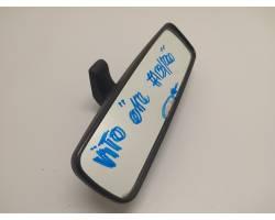 Specchio Retrovisore Interno MERCEDES Vito W639 2° Serie