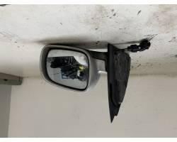 Specchietto Retrovisore Destro SEAT Arosa 1° Serie
