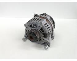 Alternatore LAND ROVER Range Rover Evoque 1° Serie