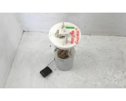 Pompa Carburante CHEVROLET Matiz 2° Serie
