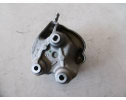 Supporti Motore PEUGEOT 308 2° Serie
