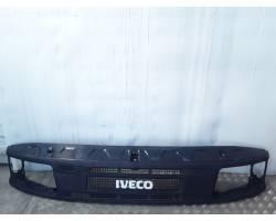 Mascherina anteriore IVECO Daily 2° Serie