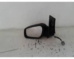 Specchietto Retrovisore Sinistro FORD Focus Berlina 3° Serie