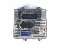 Centralina motore OPEL Mokka 1° Serie
