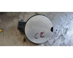 Sportellino Carburante CITROEN C2 1° Serie