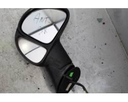 Specchietto Retrovisore Sinistro FIAT Multipla 2° Serie