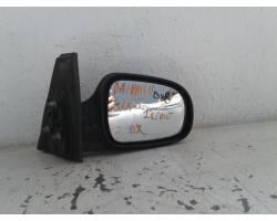 Specchietto Retrovisore Destro DAIHATSU Cuore 1° Serie