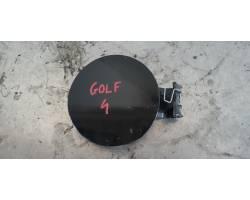 Sportellino Carburante VOLKSWAGEN Golf 4 Berlina (97>03)