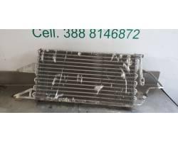 Condensatore LANCIA Y Serie