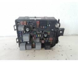 Centralina porta fusibili CHEVROLET Trax 1° Serie