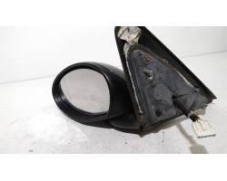 Specchietto Retrovisore Sinistro ALFA ROMEO 147 1°  Serie