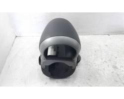 Plastiche interne PEUGEOT 107 1° Serie