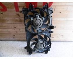Ventola radiatore LANCIA Musa 1° Serie