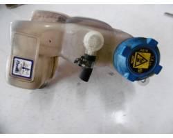 Vaschetta liquido radiatore LANCIA Musa 1° Serie