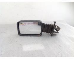 Specchietto Retrovisore Sinistro FIAT Regata Berlina (83>90)