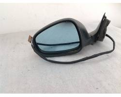 Specchietto Retrovisore Sinistro ALFA ROMEO 159 Berlina 1° Serie