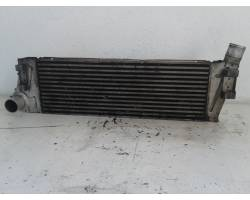 Intercooler RENAULT Megane ll S. Wagon (06>08)