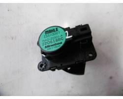 Motorino riscaldamento PEUGEOT 308 2° Serie