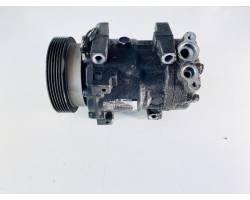 Compressore A/C DACIA Sandero 1° Serie