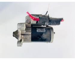 Motorino d' avviamento DACIA Sandero 1° Serie