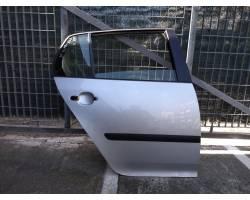 Pannello Portiera esterno posteriore DX passeggero VOLKSWAGEN Golf 5 Berlina (03>08)