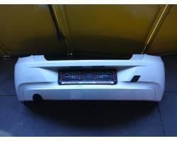 Paraurti Posteriore completo BMW Serie 1 F20 (11>19)