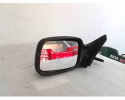 Specchietto Retrovisore Sinistro FORD Escort Berlina 1° Serie