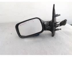 Specchietto Retrovisore Sinistro FIAT Punto Berlina 3P