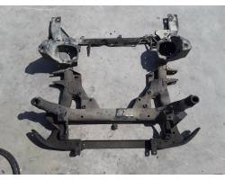 Culla Motore BMW X5 Serie (E70) (06>13)