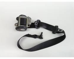 Cintura di Sicurezza anteriore Sinistra con pretensionatore MERCEDES Classe B W245 1° Serie