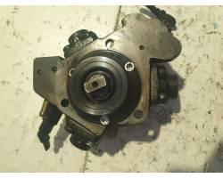 Pompa iniezione Diesel OPEL Corsa D 5P 1° Serie