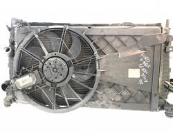 Kit Radiatori FORD C - Max Serie (07>10)