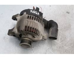 Alternatore FIAT Marea Berlina