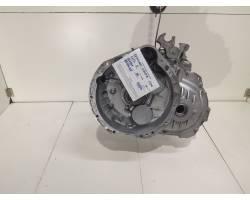 Cambio Manuale Completo MERCEDES Classe B W245 1° Serie