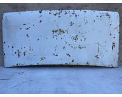 Portellone Posteriore Completo FIAT 124 Sport/Spider (66>85)