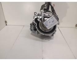 Cambio Automatico + convertitore di coppia CHEVROLET Matiz 3° Serie