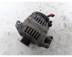 Alternatore MINI Cooper 1°  Serie