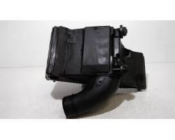 Box scatola filtro aria RENAULT Clio Serie (04>08)