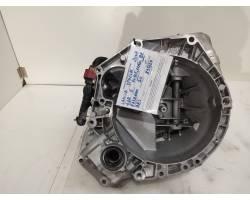 Cambio robotizzato LANCIA Ypsilon 2° Serie