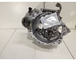 Cambio Manuale Completo VOLKSWAGEN New Beetle 1° Serie