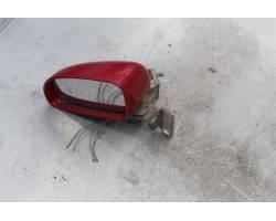 Specchietto Retrovisore Sinistro VOLKSWAGEN New Beetle 1° Serie