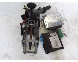 Kit Centralina Motore MINI Cooper 1°  Serie