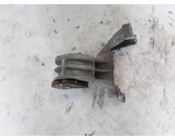 Supporto motore MINI Cooper 1°  Serie