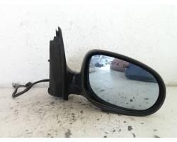 Specchietto Retrovisore Destro LANCIA Delta 3° Serie